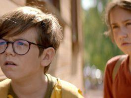 Tre nya svenska filmer går direkt till streaming