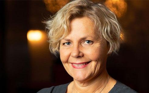 Foto: Jessica Scanlon. Pressbild Svenska Filminstitutet.