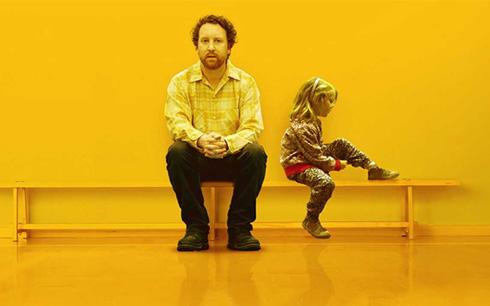Spring Uje spring var den svenska film från 2020 som fick högst betyg av filmkritikerna.